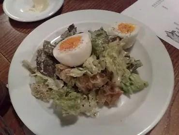Artichoke_salad