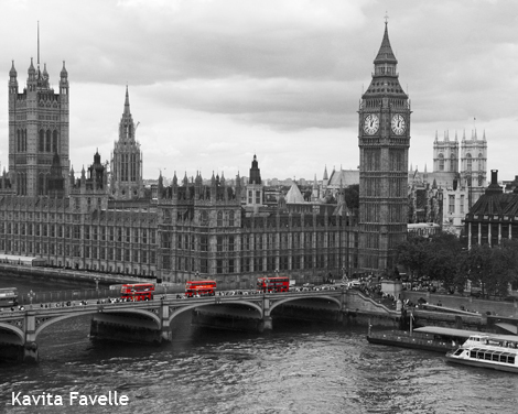 Buses at westminster selective desat mini with (c)(2)