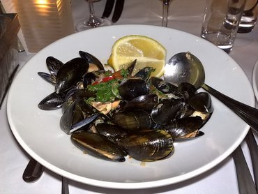 Geales_mussels