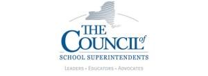 logo-council-super