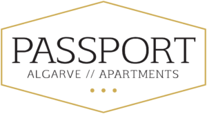 Apartments for rent in Algarve