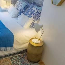 Apartment T0 - Passport Hostel Lisbon
