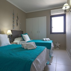 Appartements au Algarve - Passport Hostel Algarve