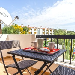 Apartamento 3 Algarve - Passport Hostel Algarve