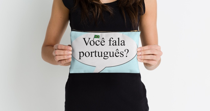 learn portugese for rio