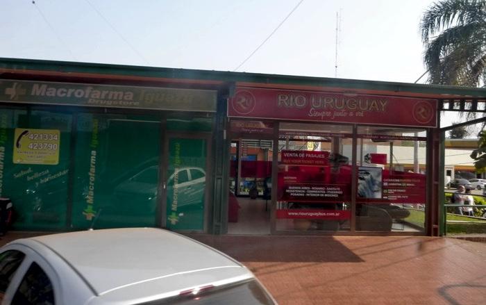1-rio-uruguay-bus-office