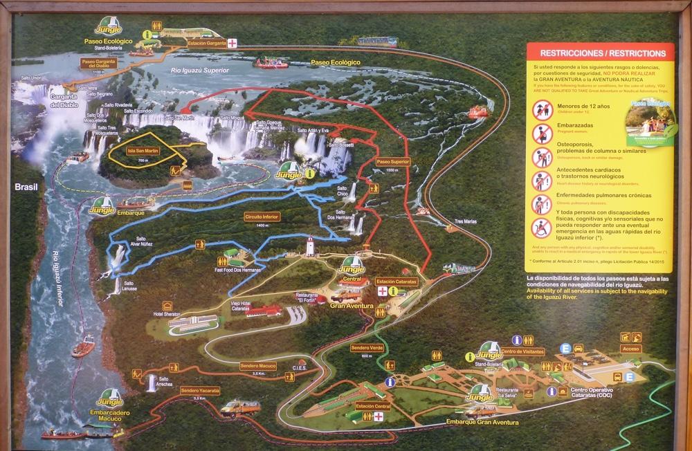 26-argentina-iguazu-falls-map