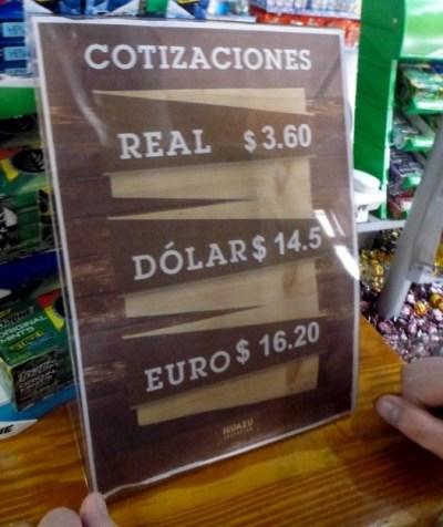 7-argentina-iguazu-falls-exchange-rates