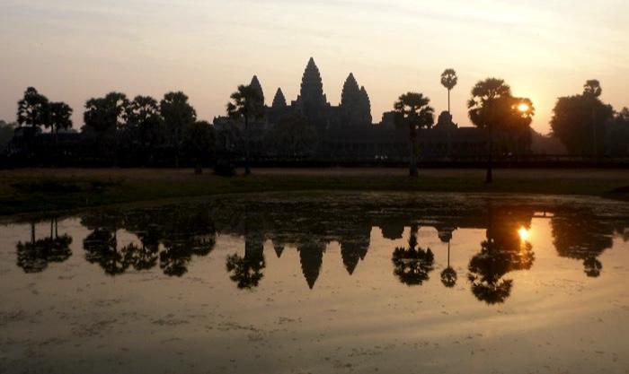 ankor-wat-siem-reip-cambodia