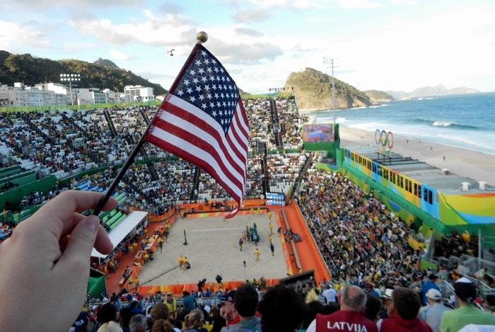 brazil-rio-olympics