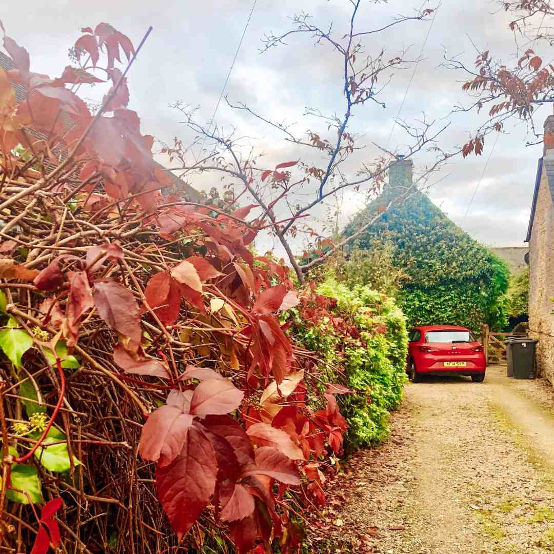 Eight Tips for Renting a Car in the UK