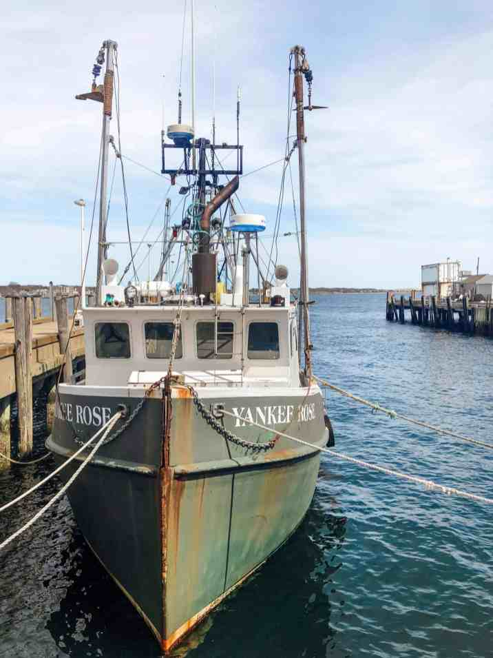 Complete Guide to Boston - Day Trip to Provincetown