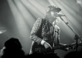 King Tuff Teragram 2018 Best Shows This Week