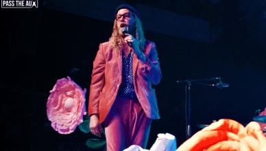 Allen Stone Fonda 2018 mainbar