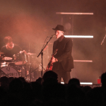 PHOTOS: Bob Moses and Neil Frances at Hollywood Palladium