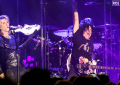 Goo Goo Dolls Palladium 2018 mainbar