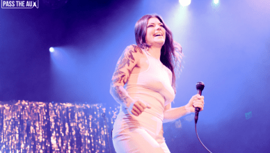 Donna Missal El Rey 2019 mainbar