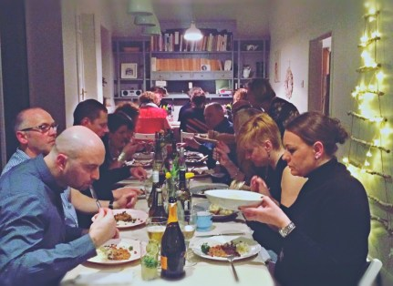 supperclubguests