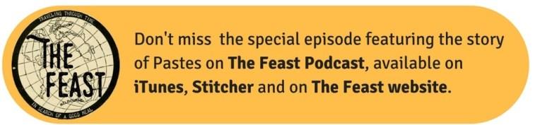podcast-plug