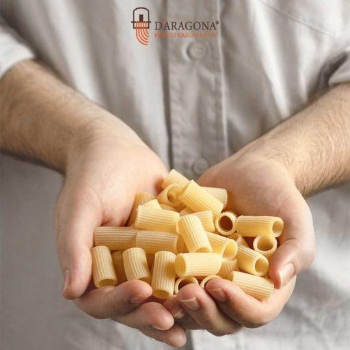 Pasta di Gragnano - Pastificio D'Aragona