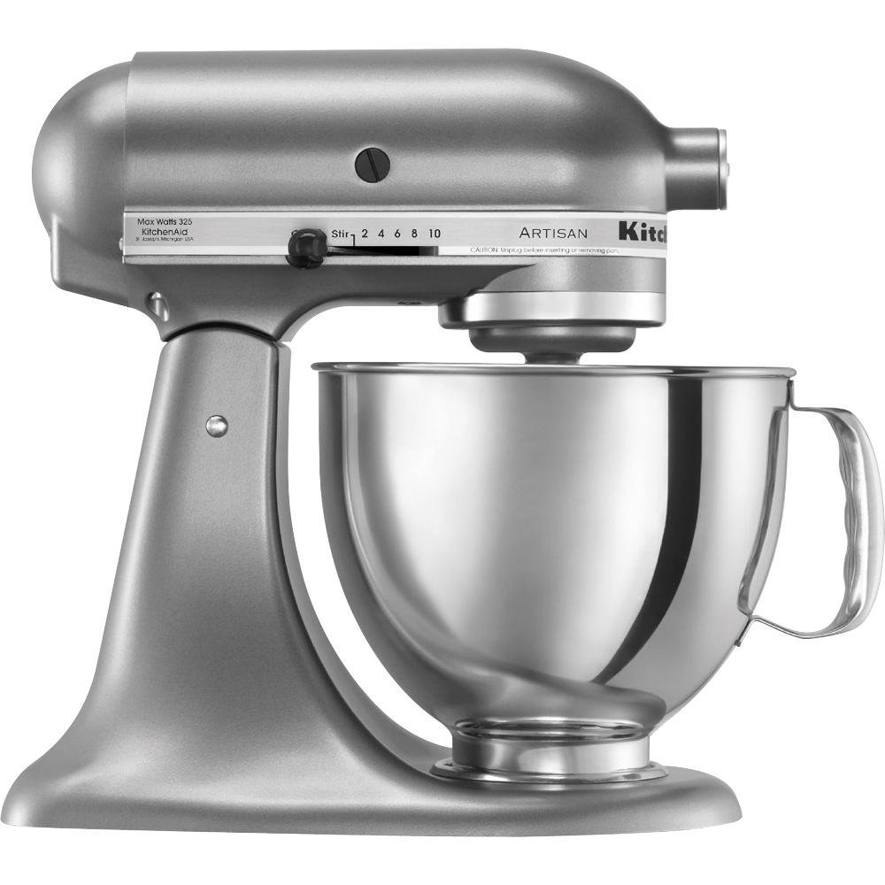Image Result For Kitchen Aid Mixer Amazon