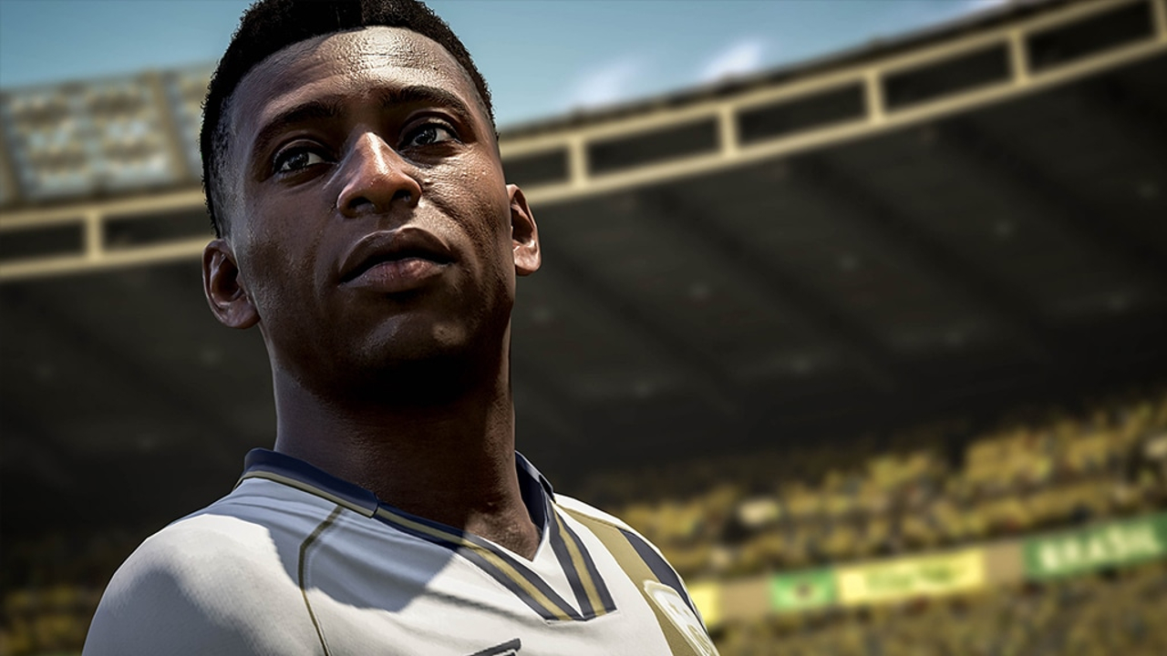 The New Features Revealed For Ultimate Team Mode In FIFA