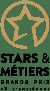 Grand Prix Stars et Metiers 2019