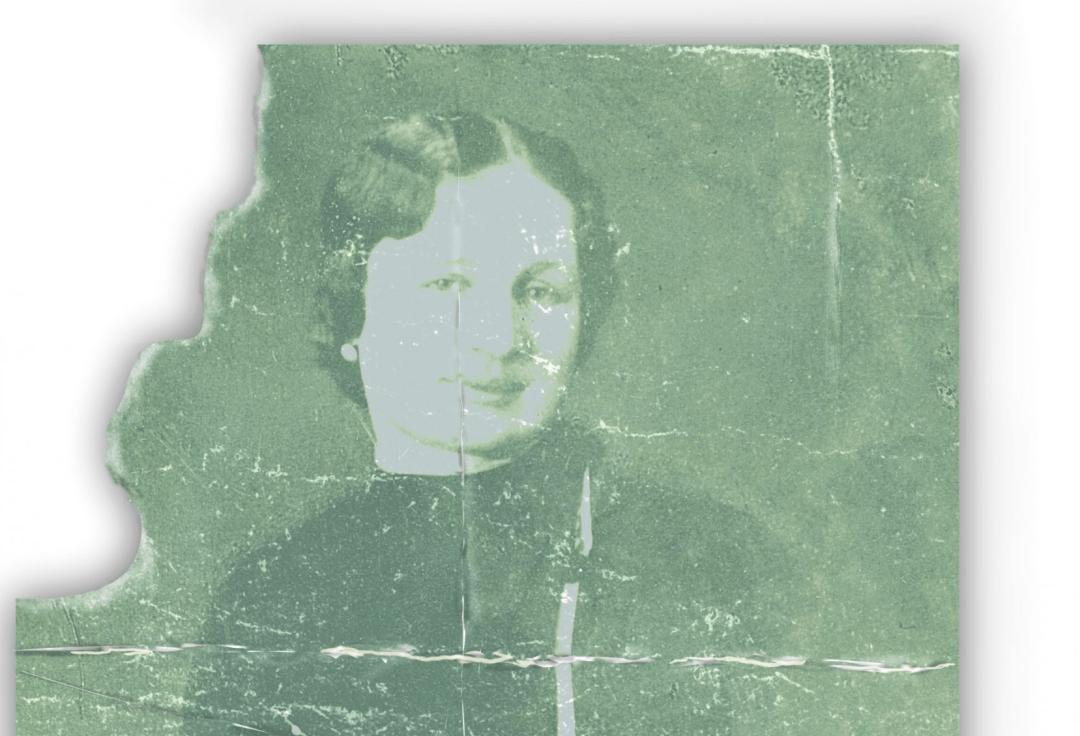 Single Portrait Style Colorization