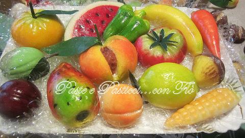 frutta-martorana-2015