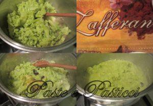 pasta coi broccoli arriminati1