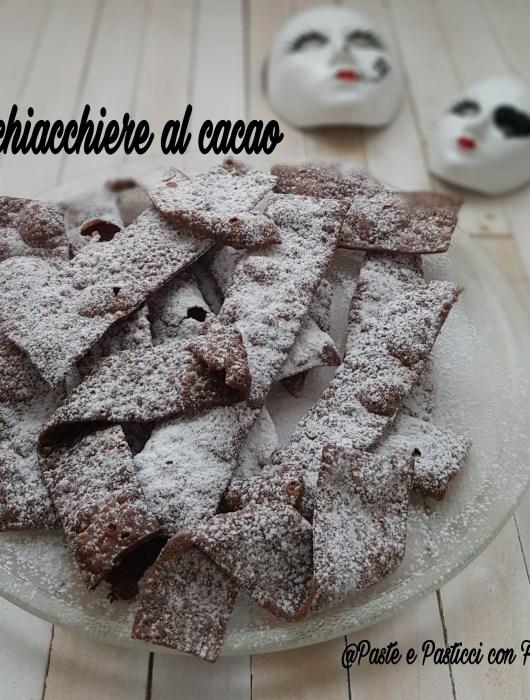 Chiacchiere_al_cacao