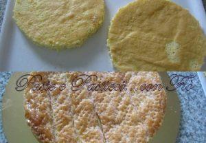 torta saint honorè2
