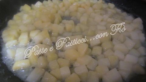 frittata di patate2