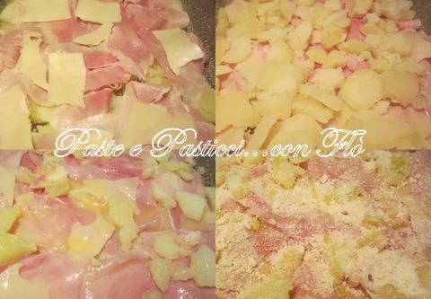sformato di patate-001