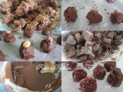 baci di cioccolato-001