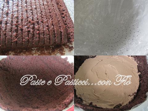 torta coccinella 2014-001