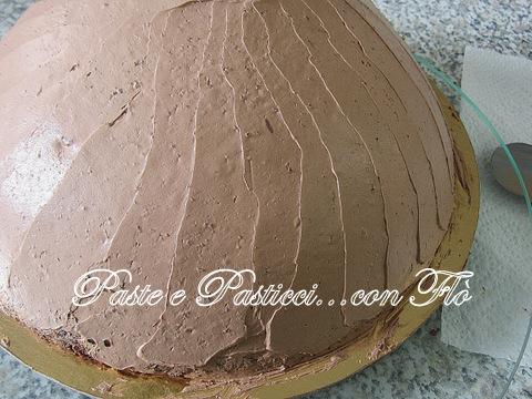 torta coccinella 2014-003