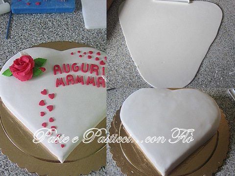 torta cuore di mamma-001