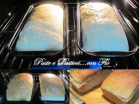 pan brioche con pasta madre3