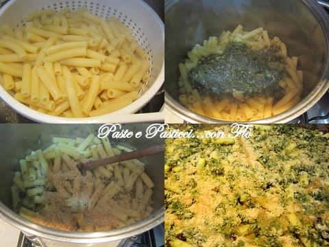 pasta con le sarde al forno-002