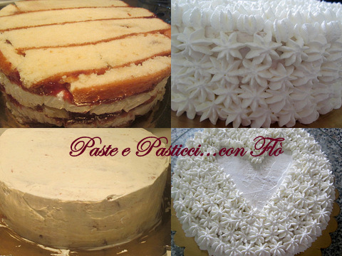 torta cuore di panna-001