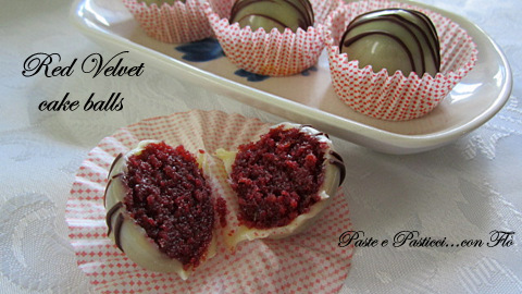 red velvet cake balls2