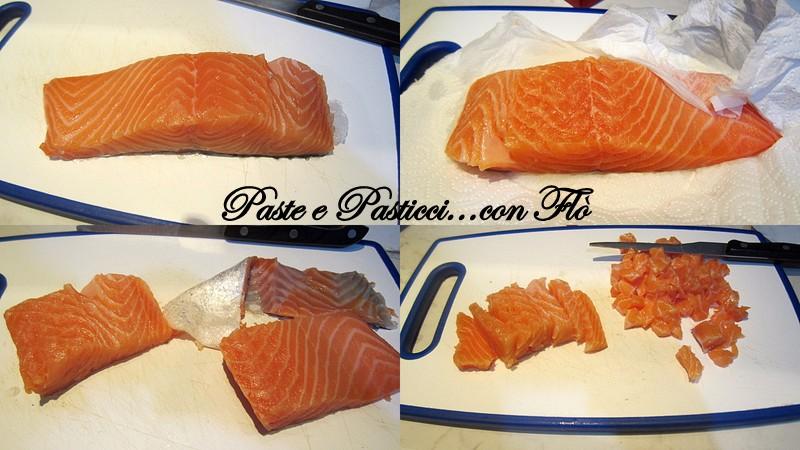 schiacciatine di salmone e patate-001