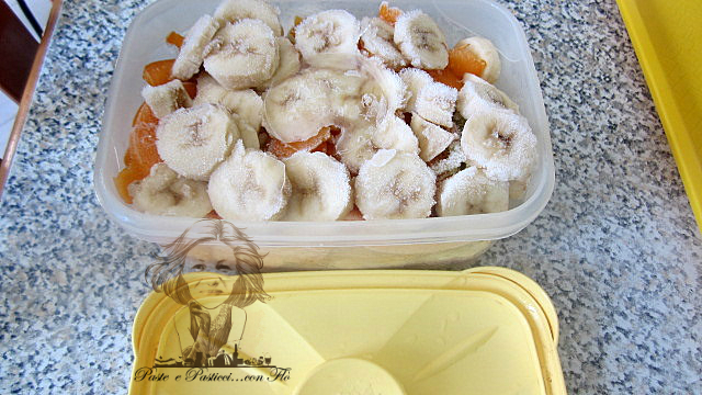 cremoso di frutta fresca gelata2