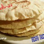 finto-pane-arabo