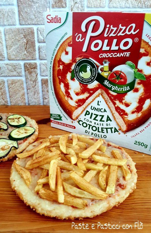 aPizzapollo-2