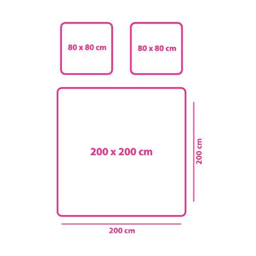 bettwaesche-200x200-cm-verdeckter-reissverschluss-atmungsaktiver-3-teilig-bettbezug-set-mit-2-mal-kissenbezuge-80x80-cm