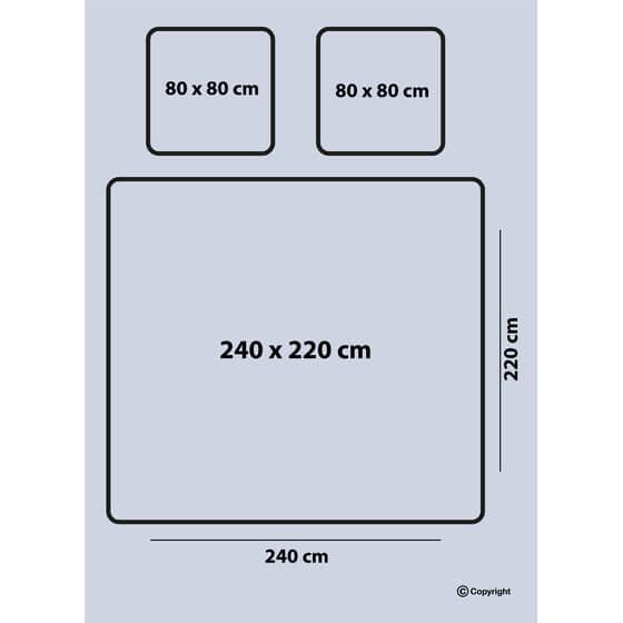 bettwaesche-240x220-cm-alone-v1~2
