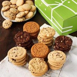 50-525_Large_Variety_Cookie_Sampler_LGR