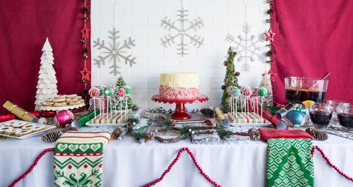CPWM-Christmas-Tablescape-3970